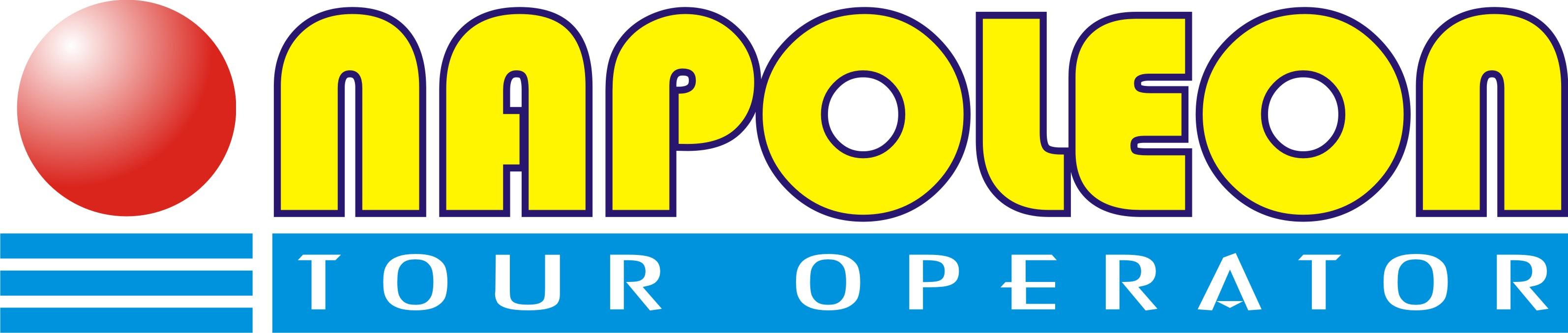Napoleon Tour Operator - Cataloghi